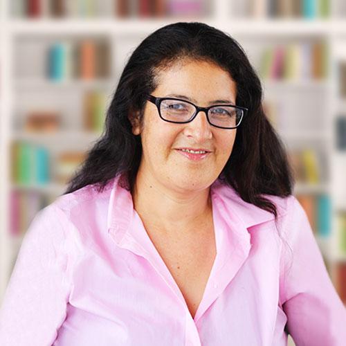 Sagri Celeste Lopez